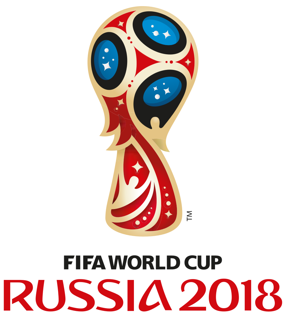 Worldcup 2018