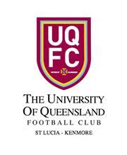 Univ. Queensland