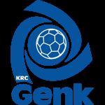 Prediksi Strasbourg Vs Psg Ligue 1 7 Maret 2020 Berita Bola 2019 Satupedia Com