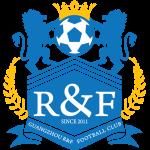 Guangzhou RandF