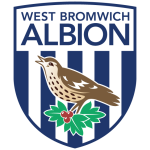 West Bromwich