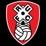 Rotherham United