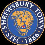 Shrewsbury Town