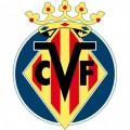 Villarreal II