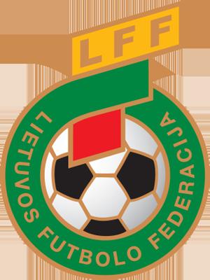 Lithuania U21