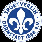 Darmstadt 98