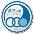 Esteghlal TEH