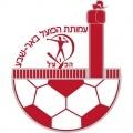 Hapoel Be'er Sheva