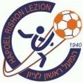 Hapoel Rishon LeZion