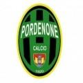 Pordenone