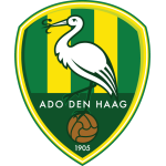 ADO Den Haag