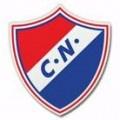 Nacional Asunción