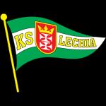 Lechia Gdańsk