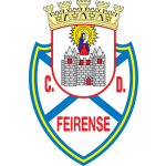 Farense