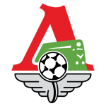 Lokomotiv Moscow U21
