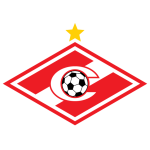 Spartak Moscow 2