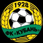 Kuban' Krasnodar