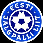 Estonia U21