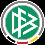 Germany W